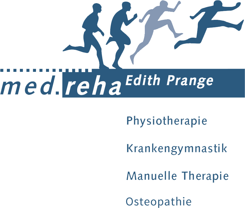 Physiotherapie – MED.Reha Edith Prange – Praxis für Physiotherapie ...
